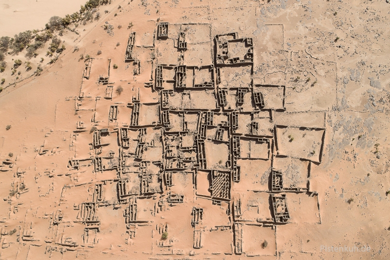 mauretanien-34