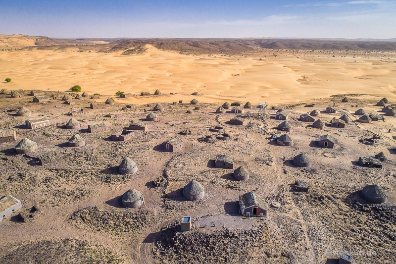 mauretanien-45