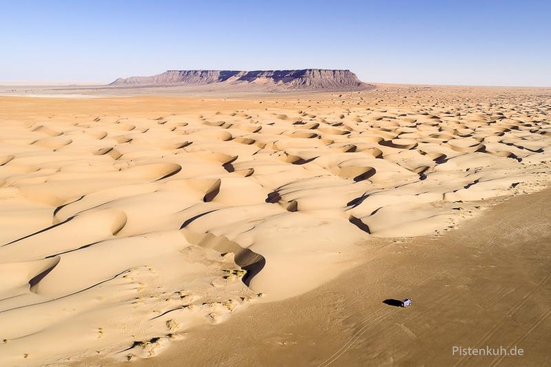 mauretanien-49