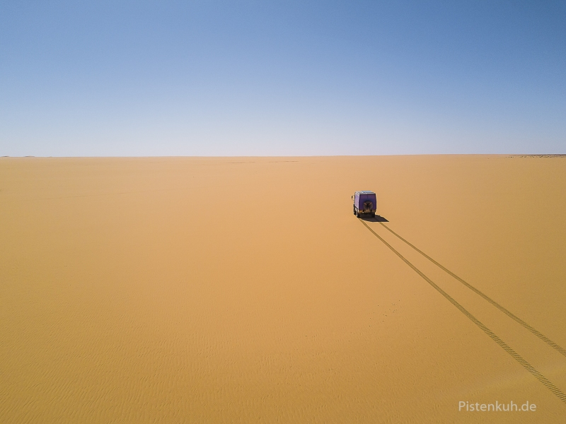 mauretanien-56