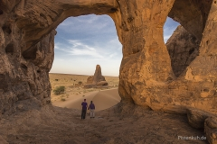 mauretanien-28