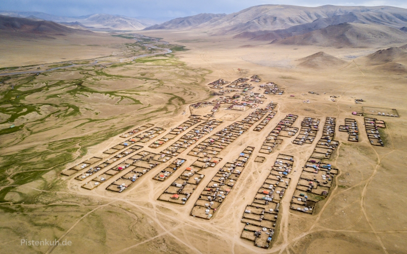 mongolei-dorf-2