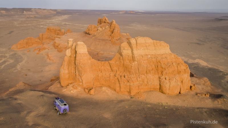 mongolei-orange-desert-2