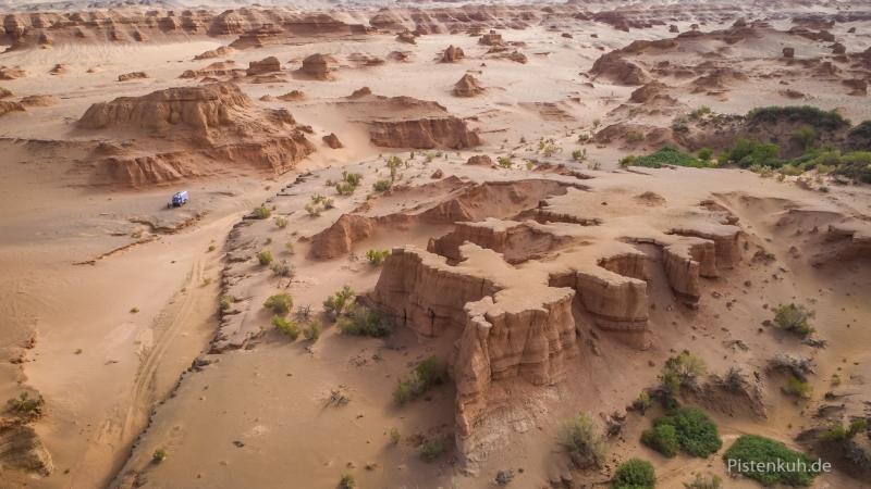 mongolei-orange-desert-3