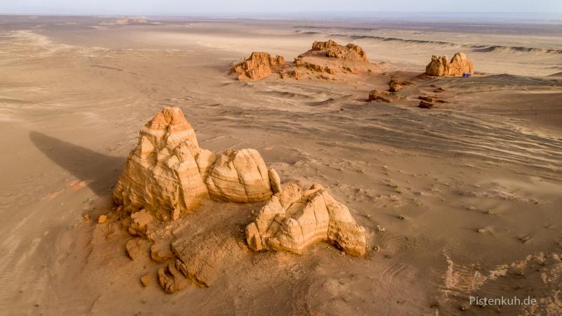 mongolei-orange-desert
