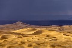 mongolei-