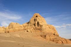 mongolei-khermen-tsav-3