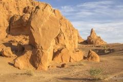 mongolei-khermen-tsav