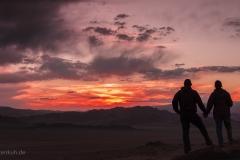 mongolei-sonnenuntergang-2