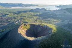 vulkan-mongolei-2