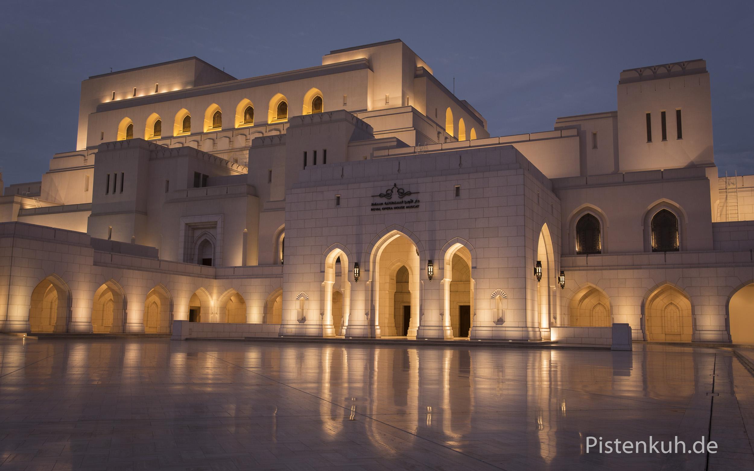 Oman-Muskat-Oper-2