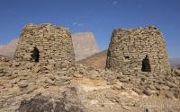 Oman-Al-ayn-Graeber-2
