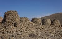 Oman-Al-ayn-Graeber