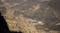 Oman-Hadjar