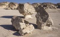 Oman-Kalk-Skulpturen-2