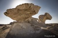 Oman-Kalk-Skulpturen-5
