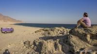 Oman-Kueste-Salalah