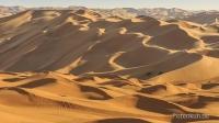 Oman-Rub-Al-Khali-Sandmeer