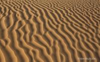 Oman-Sandstruktur-Rub-Al-Khali-2