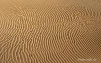Oman-Sandstruktur-Rub-Al-Khali