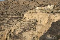 Oman-Sayq-Plateau-3