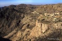 Oman-Sayq-Plateau