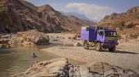 Oman-Wadi-Arbiyyin-2