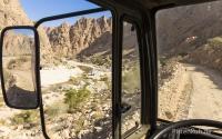 Oman-Wadi-Arbiyyin