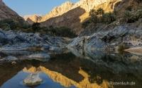 Oman-Wadi-As-Suwayh