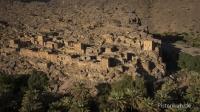 Oman-Wadi-Ghul
