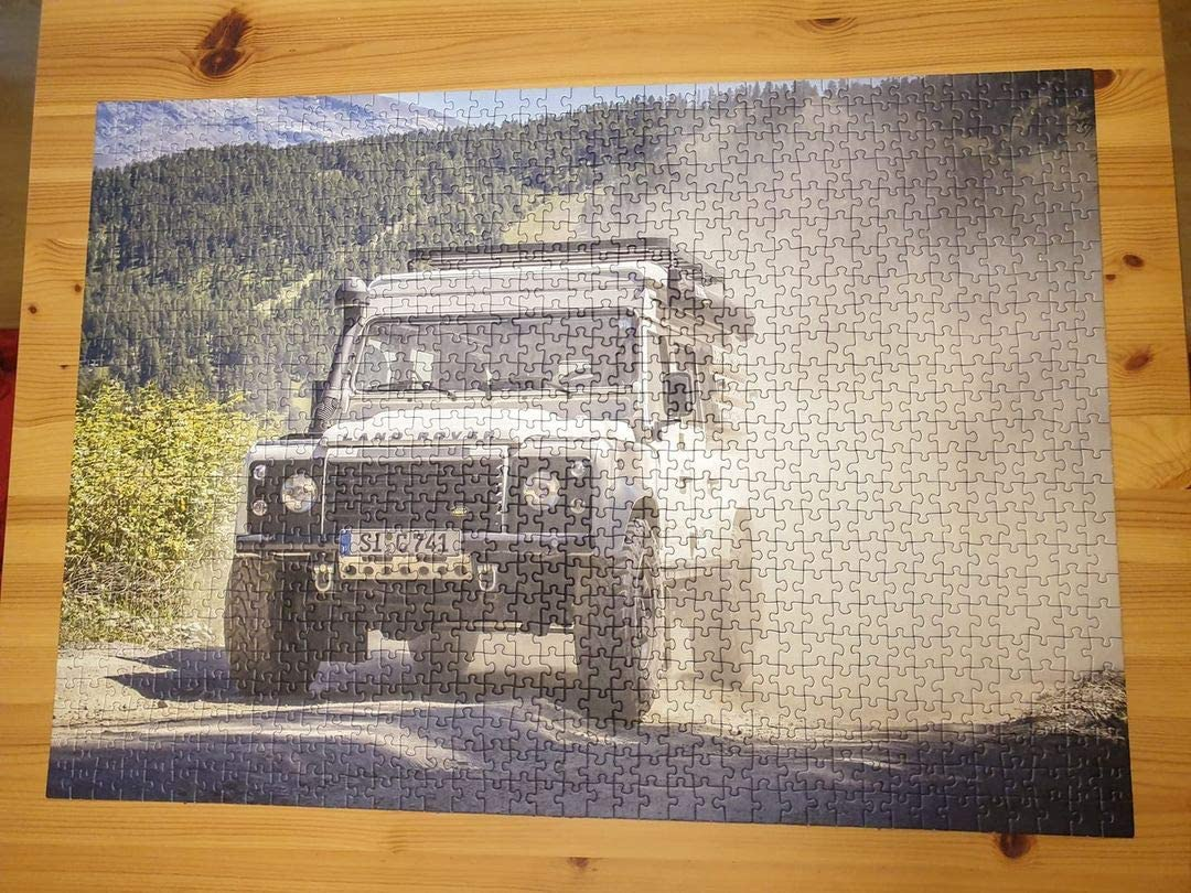 land-rover-puzzle-defender-td4