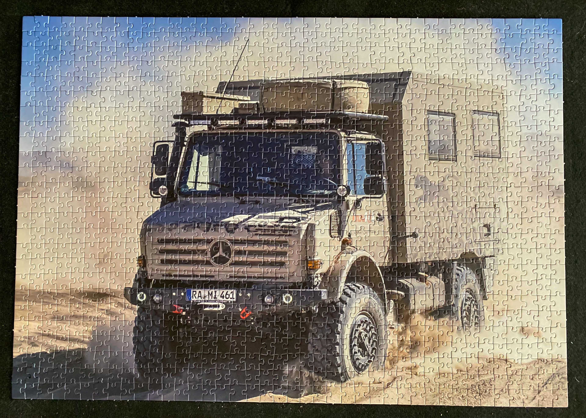 unimog-puzzle-atlas4x4-1