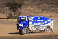 blauwe-schatje-rally-truck-6186