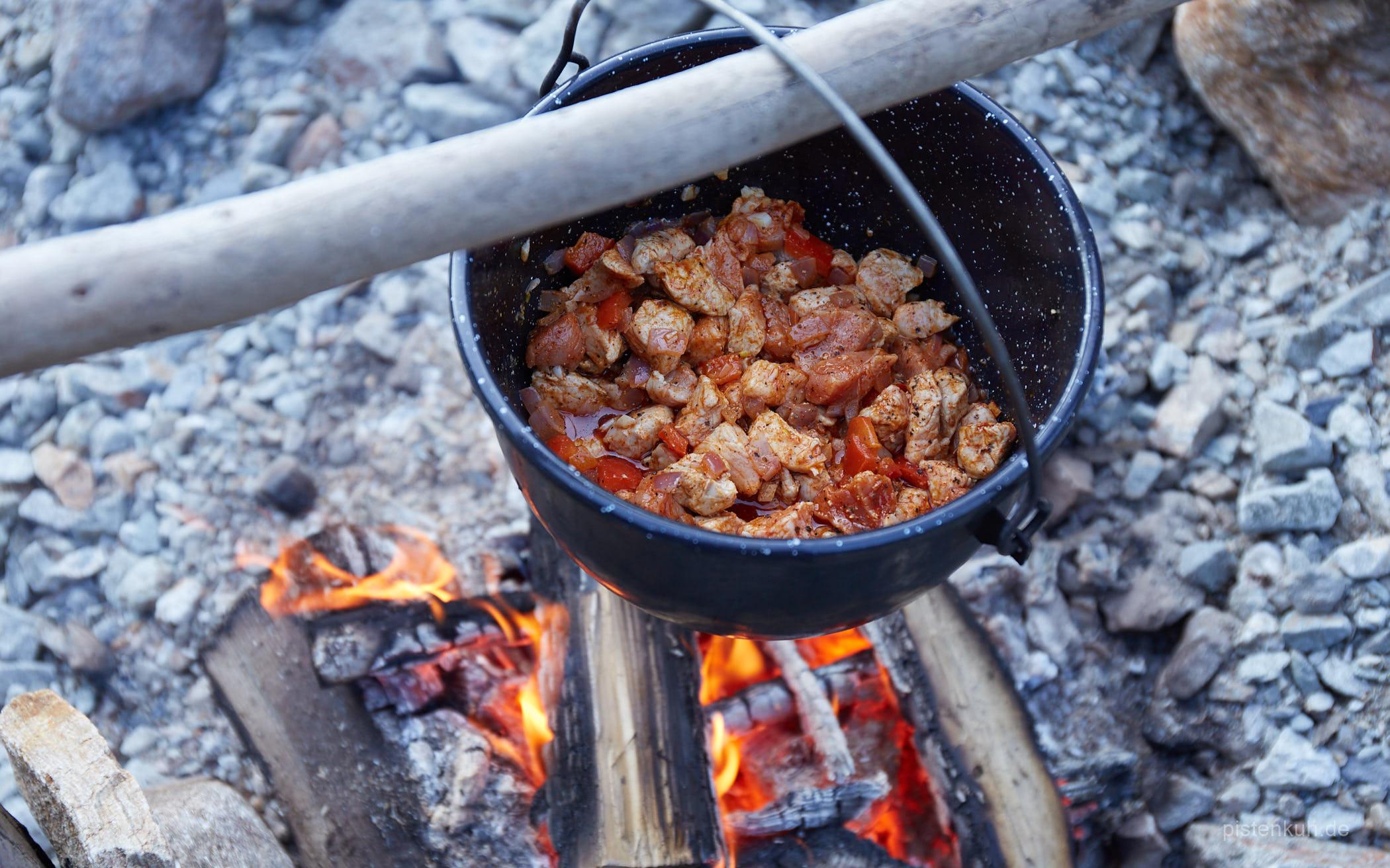 kochen-am-Feuer-2