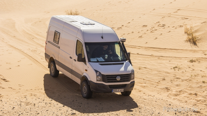 4x4-Offroad-Expeditionsfahrzeug-VW-Crafter