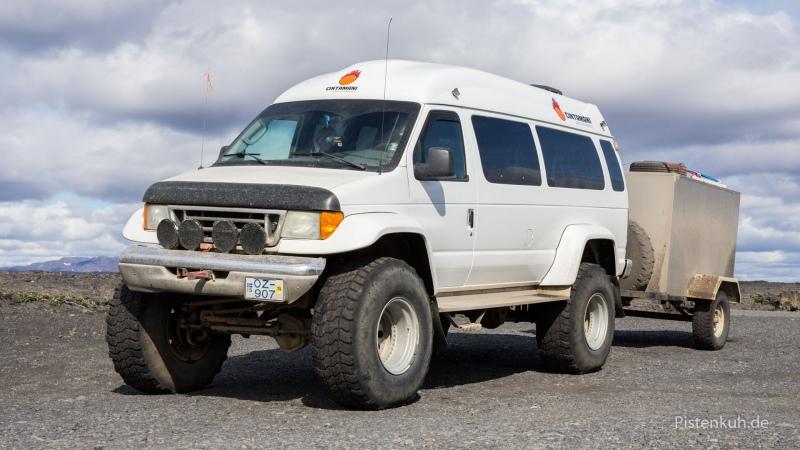 ford-allrad-camper
