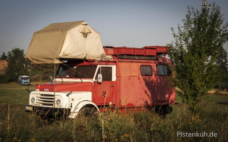 hanomag-al28-wohnmobil