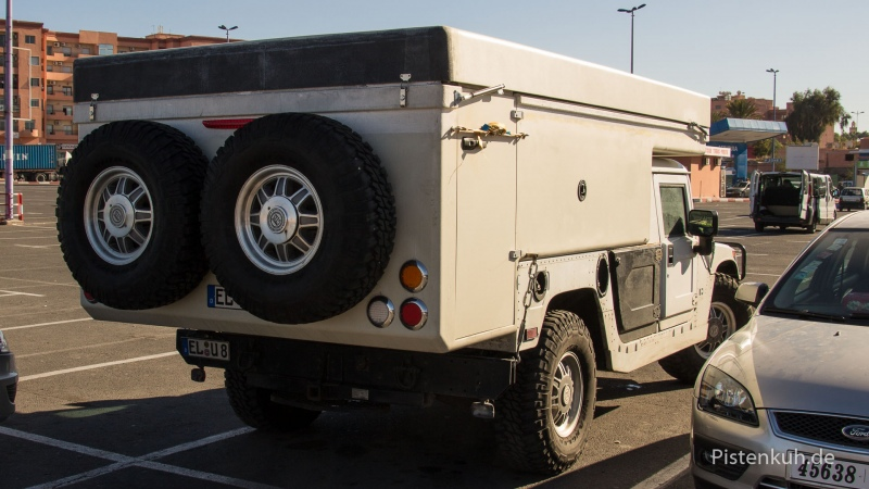 hummer_expeditionsmobil_3