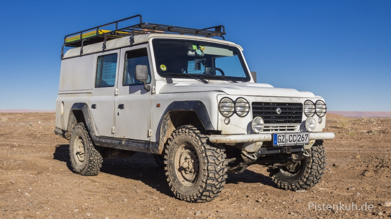 santana-4x4-allrad-expeditionsmobil