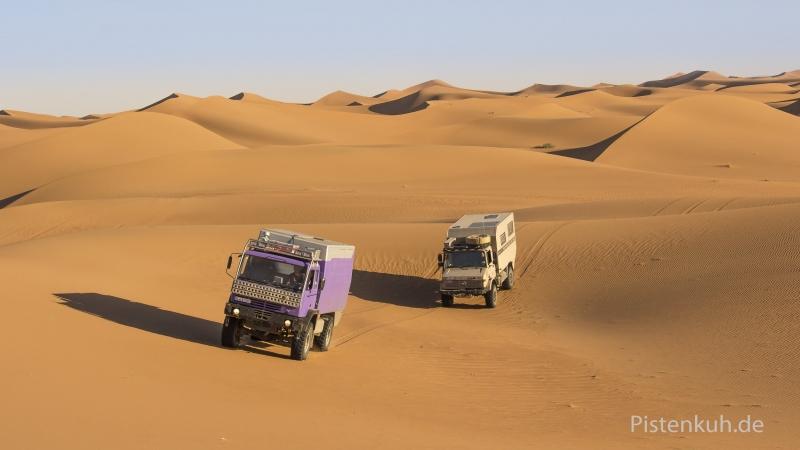 Steyr-Sand-Offroad-2