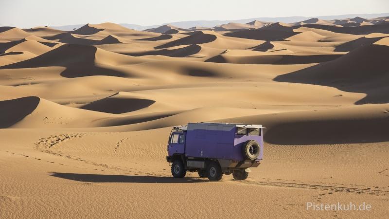 Steyr-Sand-Offroad