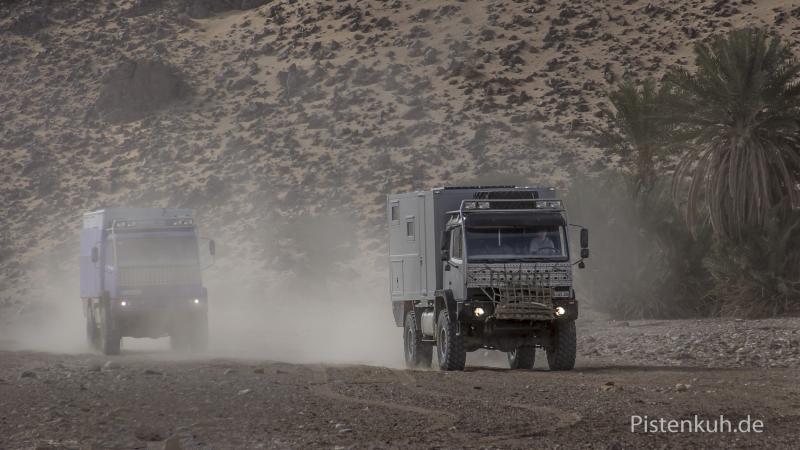 steyr-allradmobil-offroad-marokko