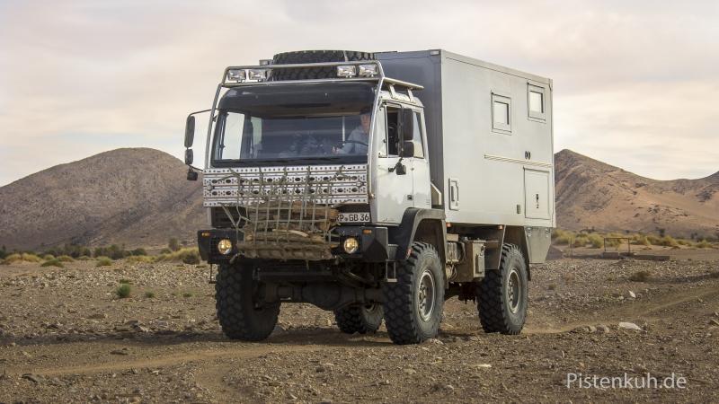 steyr-expeditionsmobil-offroad-marokko