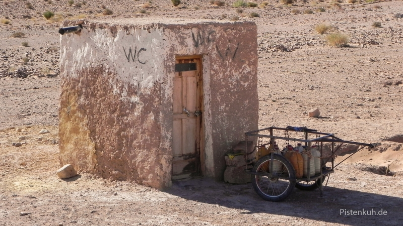 Toilette-Marokko-1