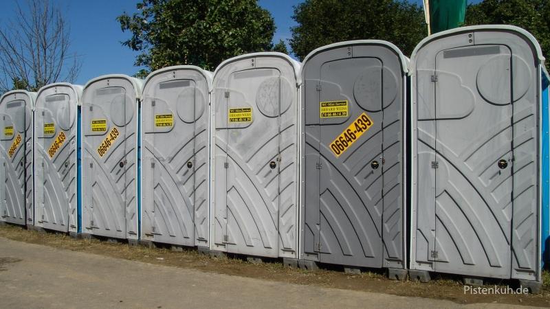 toilette-deutschland