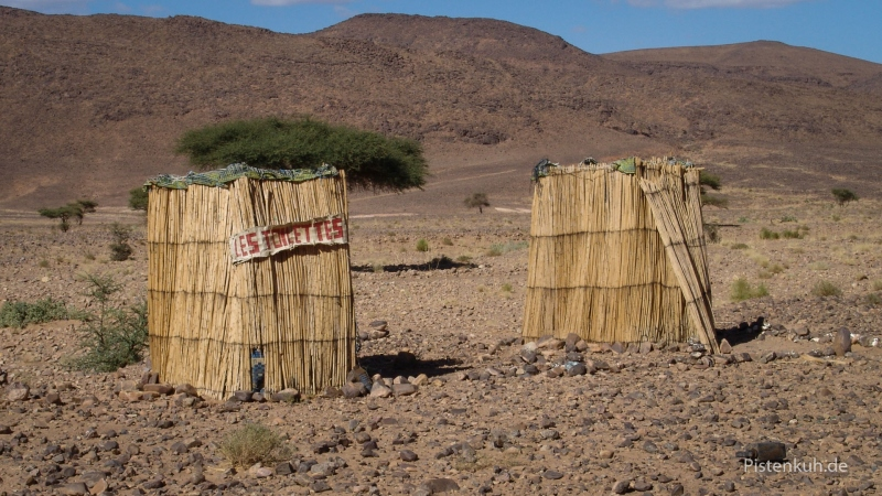 toilette-marokko-2