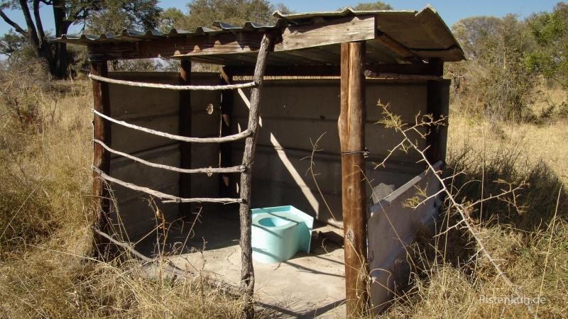 toilette-namibia-2