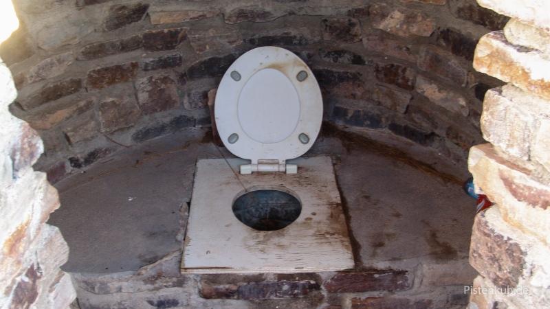 toilette-namibia-3