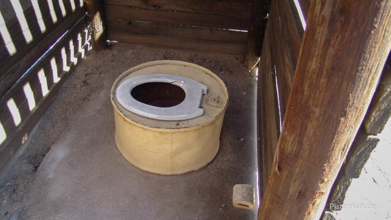 toilette-namibia