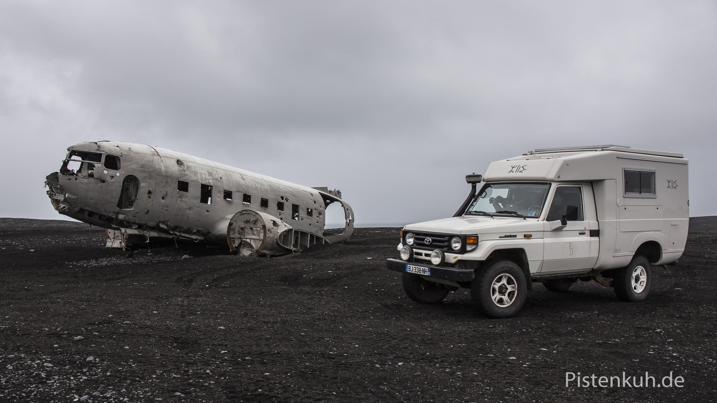 Land-Cruiser-HZJ79-Abenteuer